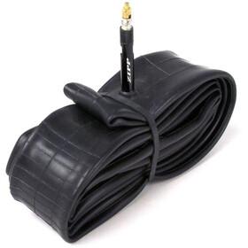 """Zipp Tangente 28"""" Chambre à air pour valve presta 700c, black"""